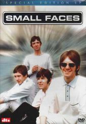 Small Faces - Special Edition EP