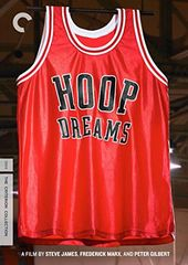 Basketball - Hoop Dreams (2-DVD)