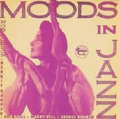 Moods in Jazz and Reflections in Jazz