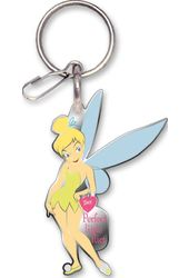 Disney - Tinker Bell - Enamel Perfect Little