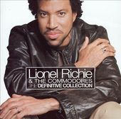 The Definitive Collection [Australia 2-CD] (2-CD)
