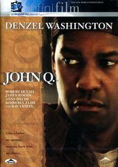 John Q. (Infinifilm Version) (Widescreen)