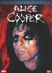 Alice Cooper - EP (Special Edition Classic