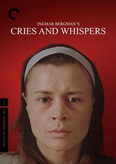 Cries and Whispers (2-DVD)