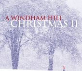 A Windham Hill Christmas, Volume 2