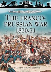 History of Warfare - The Franco-Prussian War