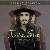 The River [Deluxe Edition]