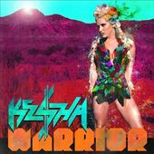 Warrior [Deluxe Edition] [Clean]