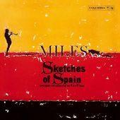 Sketches of Spain (2-CD)