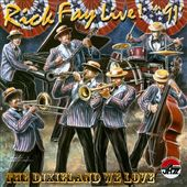 Live in 1991! The Dixieland We Love