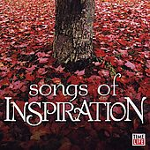 Songs of Inspiration [Time Life]