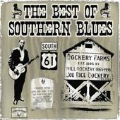 The Best of Southern Blues [Fuel 2000] (2-CD)