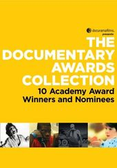 The Documentary Awards Collection [Box Set]