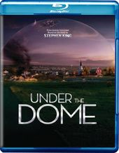 Under the Dome - Season 1 (Blu-ray)