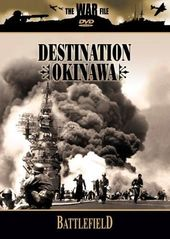 Battlefield - Destination Okinawa