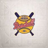 The Great American Baseball Box (4-CD Box Set)