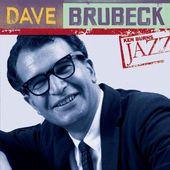 Ken Burns Jazz