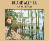An Anthology (2-CD)