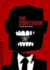 The Confession (2-DVD)