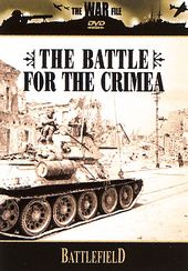 Battlefield - The Battle for the Crimea