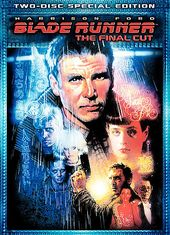 Blade Runner - The Final Cut (2-DVD Special