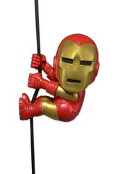 "Marvel Comics - Iron Man - 2"" Scalers"