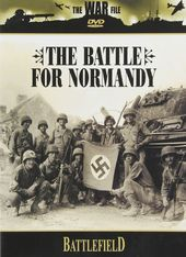 WWII - Battle for Normandy