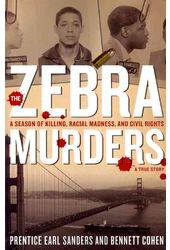 The Zebra Murders: A Season of Killing, Racial