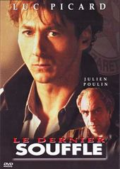 Le Dernier Souffle (Quebec French, Includes