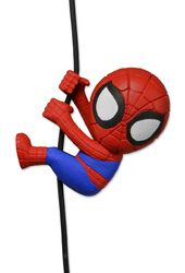 "Marvel Comics - Spiderman - NECA 2"" Scaler"
