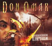 King of Kings [Armageddon Edition] (3-CD)