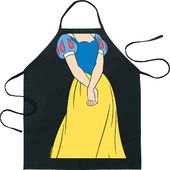 Disney - Snow White Character Apron