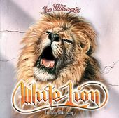 Ultimate White Lion