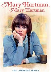 Mary Hartman, Mary Hartman - Complete Series