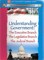 Just the Facts: Understanding Government - 3