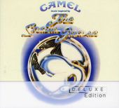The Snow Goose [Deluxe Edition] [Bonus Tracks]