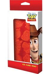 Disney - Toy Story - Ice Cube Tray