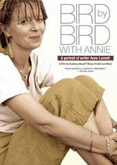 Bird By Bird With Annie: A Film Portrait of
