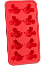 Disney - Mickey Mouse - Ice Cube Tray