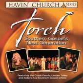 Torch: A Live Celebration of Southern Gospel's