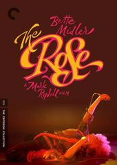 The Rose (2-DVD)