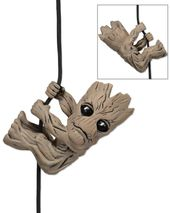 Marvel Comics - Guardians of The Galaxy - Groot -