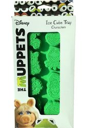 Disney - Muppets - Ice Cube Tray