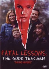 Fatal Lessons