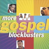 More Gospel Blockbusters