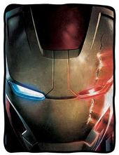 Marvel Comics - Avengers 2: Age of Ultron - Iron