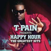 Happy Hour: The Greatest Hits [Clean]