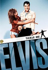 Tickle Me (Widescreen)