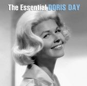 The Essential Doris Day (2-CD)