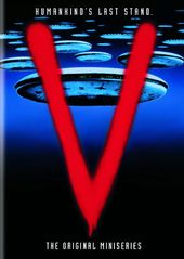 V (Original) - Mini-Series